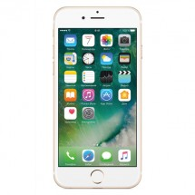 Купить Смартфон Apple iPhone 6s 32GB Gold в Донецке ДНР