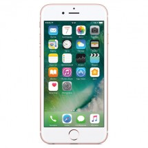Купить Смартфон Apple iPhone 6s 32GB Rose Gold в Донецке ДНР