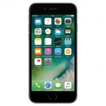 Купить Смартфон Apple iPhone 6s 32GB Space Gray в Донецке ДНР