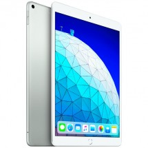 Купить Планшет Apple iPad Air 10.5 WF+CL 64Gb Silv MV0E2RU/A в Донецке ДНР
