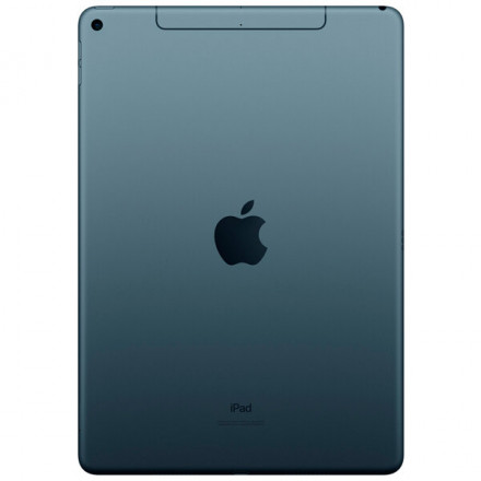Купить Планшет Apple iPad Air 10.5 WF+CL 64Gb SpGr MV0D2RU/A в Донецке ДНР