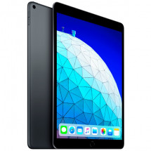 Купить Планшет Apple iPad Air 10.5 Wi-Fi 256Gb SpGr MUUQ2RU/A в Донецке ДНР