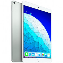 Купить Планшет Apple iPad Air 10.5 Wi-Fi 64Gb Silv MUUK2RU/A в Донецке ДНР