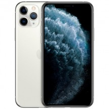 Купить Смартфон Apple iPhone 11 Pro 512GB Silver в Донецке ДНР