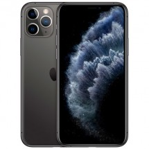 Купить Смартфон Apple iPhone 11 Pro 512GB Space Grey в Донецке ДНР