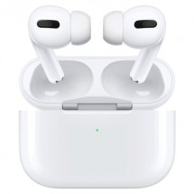 Купить Наушники для Apple AirPods Pro в Донецке ДНР