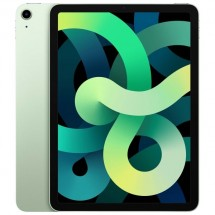 Купить Планшет Apple iPad Air 10.9 Wi-Fi 64GB Green (MYFR2RU/A) в Донецке ДНР