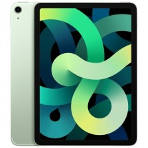 Купить Планшет Apple iPad Air 10.9 Wi-Fi+Cellular 256GB Green (MYH72RU/A) в Донецке ДНР