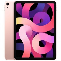 Купить Планшет Apple iPad Air 10.9 Wi-Fi+Cellular 64GB Rose Gold (MYGY2RU/A) в Донецке ДНР