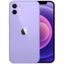 Купить Смартфон Apple iPhone 12 mini 64GB Purple (MGE23RU/A) в Донецке ДНР