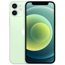 Купить Смартфон Apple iPhone 12 mini 64GB Green (MGE23RU/A) в Донецке ДНР
