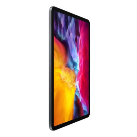 "Купить Планшет Apple iPad Pro 11"" (2020) 256GB Wi-Fi Cell Space Grey в Донецке ДНР"