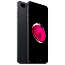 Купить Смартфон Apple iPhone 7 Plus 128Gb Black в Донецке ДНР