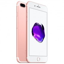 Купить Смартфон Apple iPhone 7 Plus 128Gb Rose Gold в Донецке ДНР