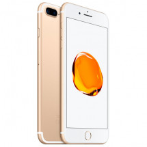 Купить Смартфон Apple iPhone 7 Plus 32Gb Gold в Донецке ДНР