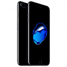Купить Смартфон Apple iPhone 7 Plus 32Gb Jet Black в Донецке ДНР
