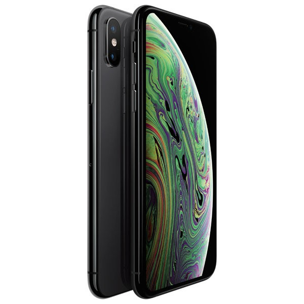 Смартфон Apple iPhone XS 512GB Space Grey (РСТ)