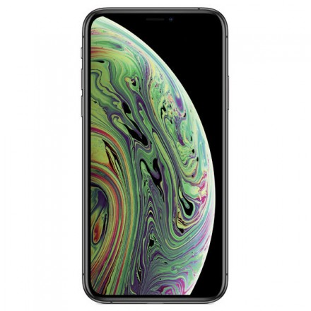 Купить Смартфон Apple iPhone XS 512GB Space Grey (РСТ) в Донецке ДНР